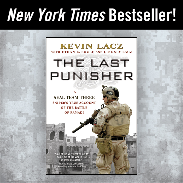 Kevin Lacz Book Talk & Signing | Westerly Library & Wilcox Park